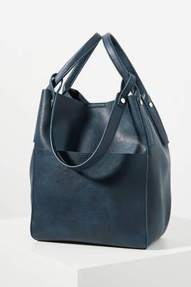 Anthropologie Eliot Bucket Bag