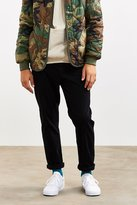 Urban Outfitters Easton Slim Chino Pant