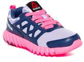 Reebok Twistform Blaze 2.0 Sneaker (Little Kid)