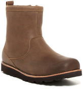 UGG Hendren Waterproof Boot