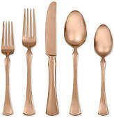 Hampton Forge Refined Copper 5-Piece Place Setting by Skandia