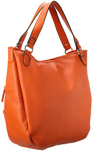 U.S. Polo Assn. Plymouth Tote