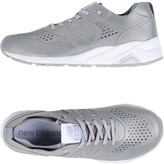 New Balance Low-tops & sneakers - Item 11195893