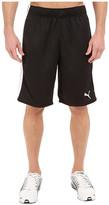 Puma Formstripe Mesh Shorts