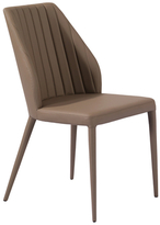 Mobital Totem Dining Chair