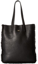 UGG Claire Tote