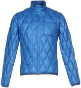BPD Be Proud of this Dress Down jackets - Item 41720785