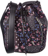 Juicy Couture Melrose Hobo