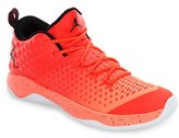 Nike Men's Jordan Extra Fly Sneaker