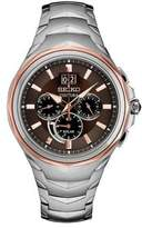 Seiko Coutura Stainless Steel Bracelet Watch