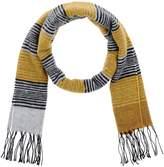 Daniele Alessandrini Oblong scarves - Item 46529777