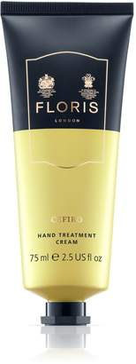 Floris Cefiro Hand Treatment 75ml