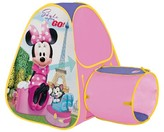 Play-Hut Playhut® Hide About-Minnie