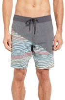 Volcom Liberation Slinger Board Shorts