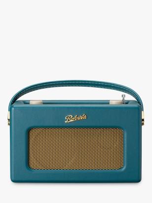 Roberts Revival iStream 3 DAB+/FM Internet Smart Radio with Bluetooth