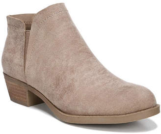 Carlos by Carlos Santana Bates 2 Booties Women Shoes