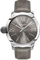 Thomas Sabo Rebel With Karma Men`s Watch