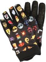 Burton Burton Spectre Gloves Emoji