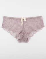 Delicate Doll Lace Panties