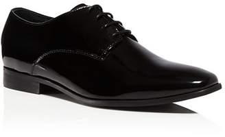 Gordon Rush Men's Manning Derby Shoes