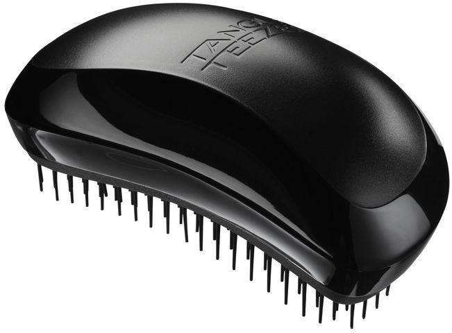 Tangle Teezer Panther Black Salon Elite Brush