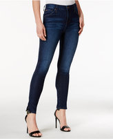 Joe's Jeans High-Waisted Jerri Wash Skinny Jeans