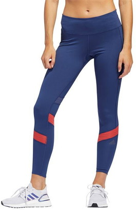 adidas Womens Running How We Do Leggings