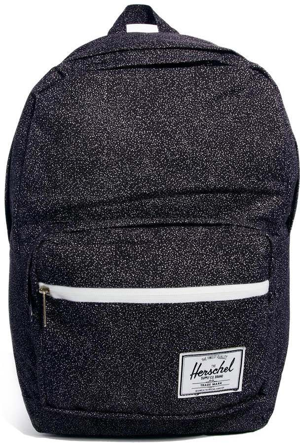 Herschel Pop Quiz Backpack - Blue