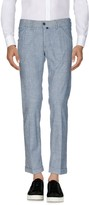 Cycle Casual pants - Item 13057829