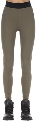 Ambush Printed Tech Jersey Leggings