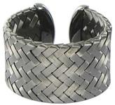 Roberto Coin 925 Sterling Silver Bracelet