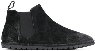 Marsèll Parapa pull-on ankle boots