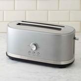KitchenAid 4-Slice Long Toaster