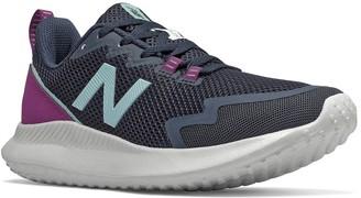 New Balance WRYVLV1 Running Shoe