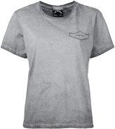 The Upside Carpe Diem T-shirt