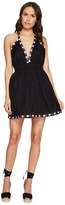 Dolce Vita Elaine Dress Women's Dress