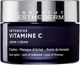 Institut Esthederm Intensif Vitamine C Cream 50ml