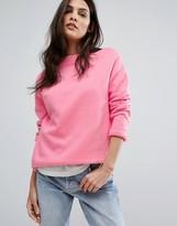 Warehouse Classic Sweatshirt