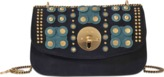 See by Chloe Lois medium evening double crossbody shoulder bag