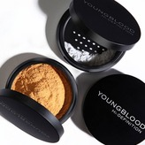 Young Blood Youngblood Hi-Def Mineral Perfecting Powder 10g
