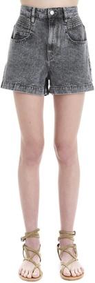 Etoile Isabel Marant Hiana Shorts