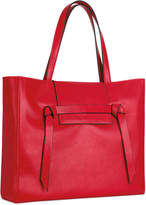 Elizabeth Arden Receive a Free Fragrance Tote with any $75 purchase
