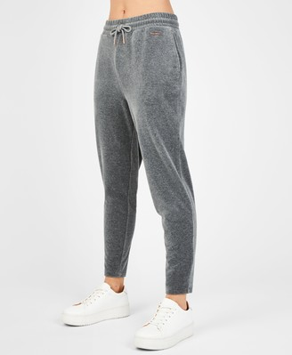 Sweaty Betty Teddy Sweat Pants