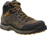 Wolverine Edge LX EPX Comp Toe WP Work Boot (Men's)