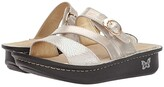 Alegria Colette (Opfully) Women's Sandals