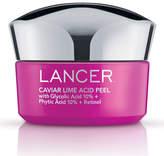 Lancer Caviar Lime Acid Peel, 1.7 oz./50 ml