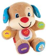 Fisher-Price Laugh and LearnTM Smart StagesTM Puppy