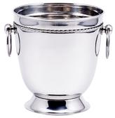 Old Dutch Champagne Bucket