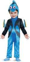 Disguise Finding Dory Costume (Baby)