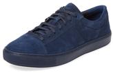 Vince Lynwood Cap-Toe Sneaker